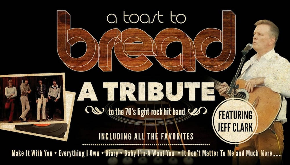 Toast to Bread 2